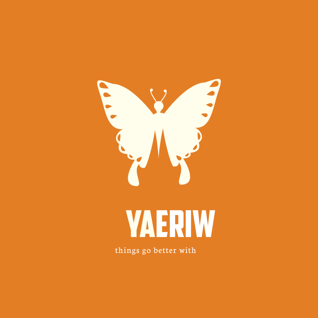 Butterfly,                Moths,                And,                Butterflies,                Text,                Logo,                Orange,                Pollinator,                Invertebrate,                Insect,                Font,                Wing,                Animals,                 Free Image