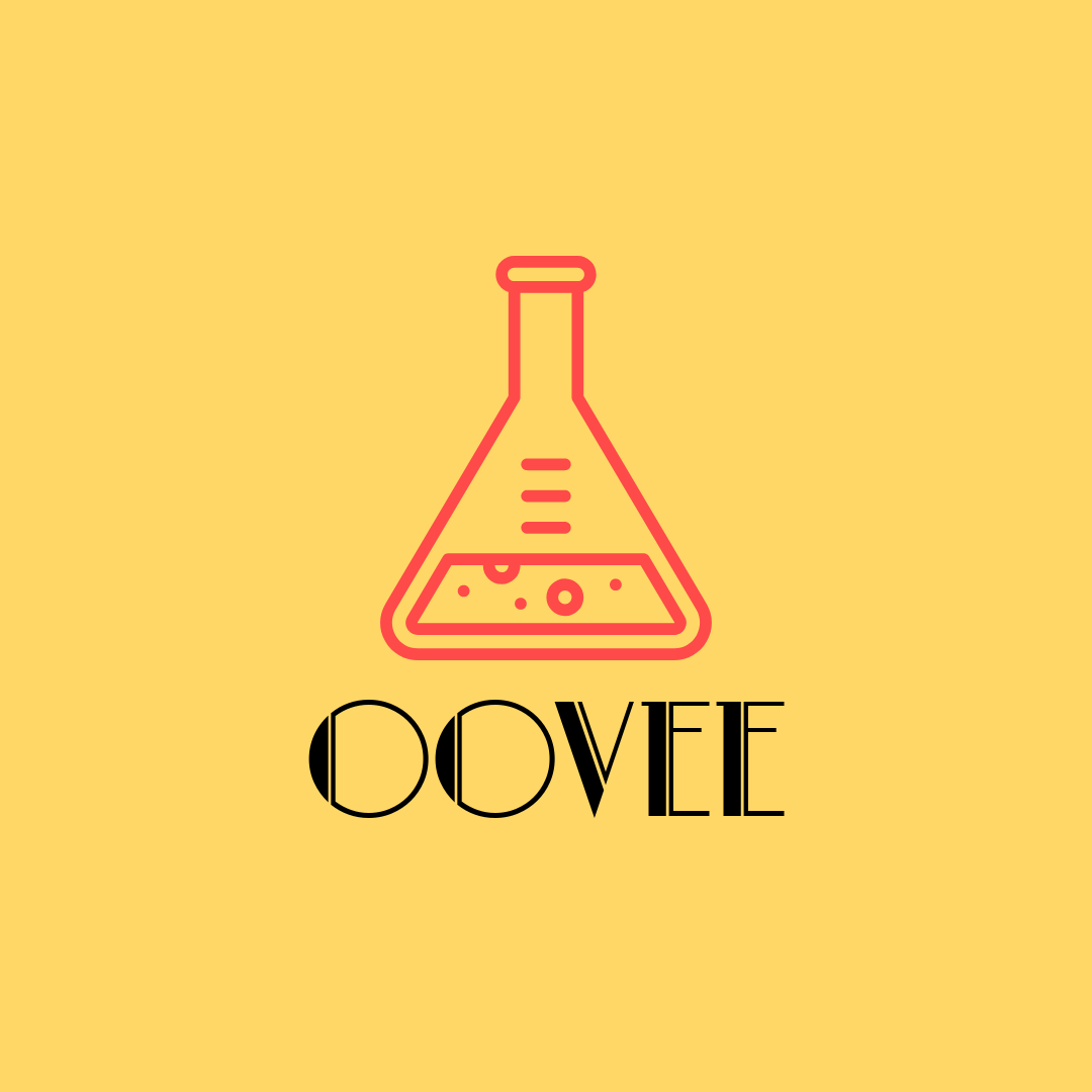 Yellow,                Text,                Font,                Logo,                Product,                Line,                Area,                Brand,                Graphics,                Graphic,                Design,                Chemical,                Education,                 Free Image