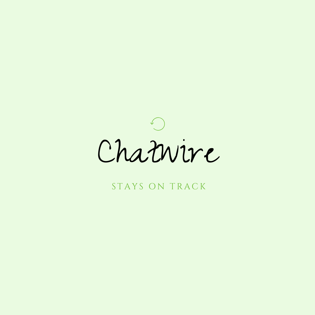 Green,                Text,                Font,                Logo,                Line,                Brand,                Graphics,                Product,                Computer,                Wallpaper,                Circular,                Clockwise,                Arrows,                 Free Image