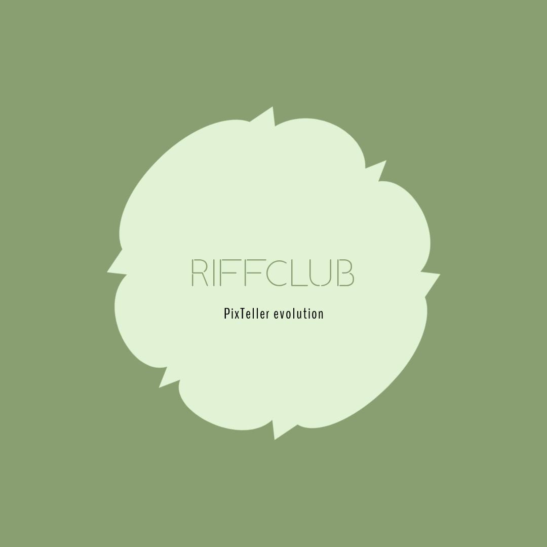 Green,                Text,                Font,                Logo,                Computer,                Wallpaper,                Organism,                Graphics,                Circle,                Brand,                Product,                Clouds,                Bg,                 Free Image