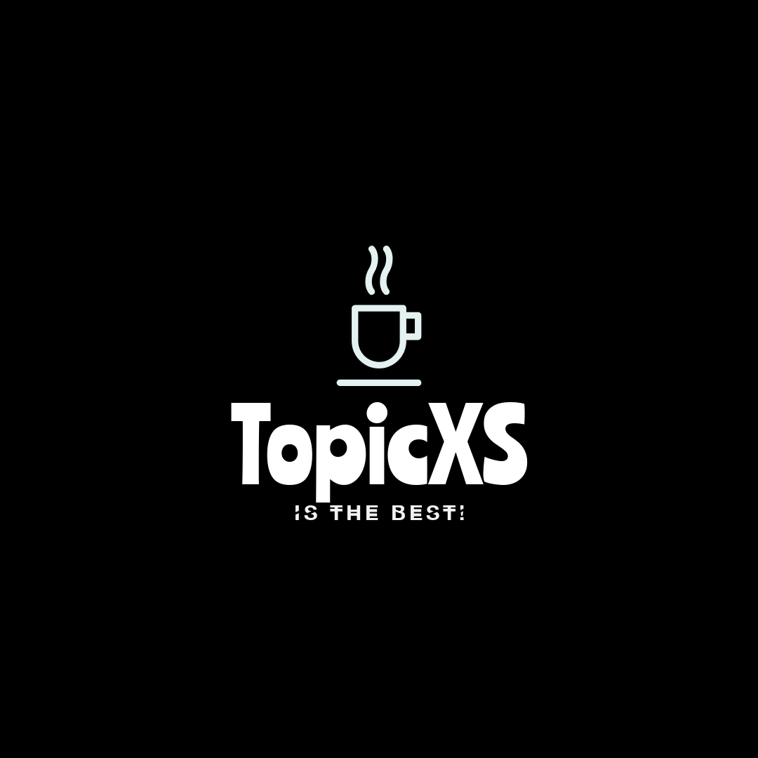Text,                Logo,                Font,                Product,                Brand,                Computer,                Wallpaper,                Graphics,                Black,                And,                White,                Coffees,                Hot,                 Free Image