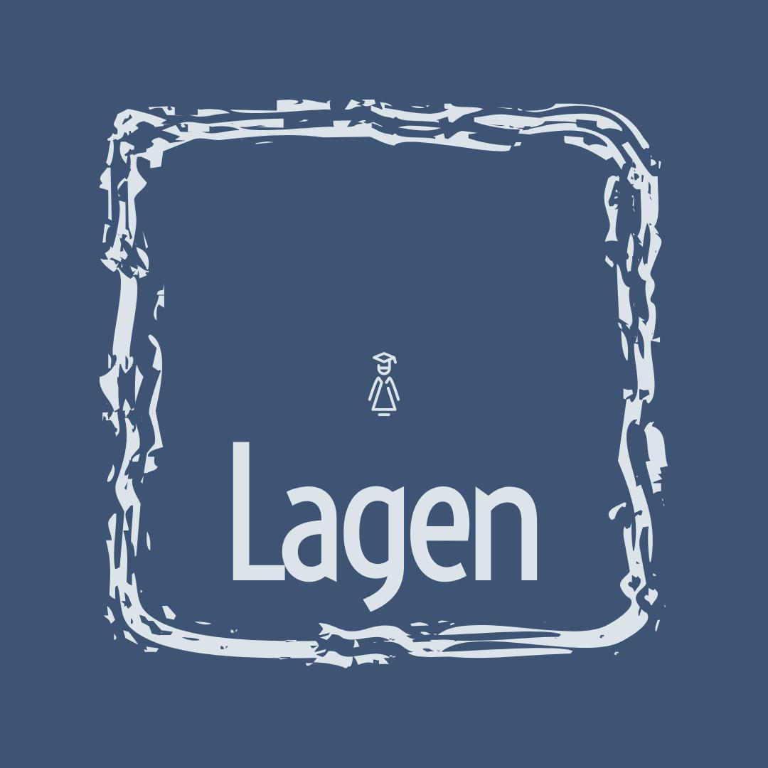 Blue,                Text,                Font,                Product,                Logo,                Line,                Design,                Brand,                Graphics,                College,                Rectangles,                Femenine,                Mortarboard,                 Free Image