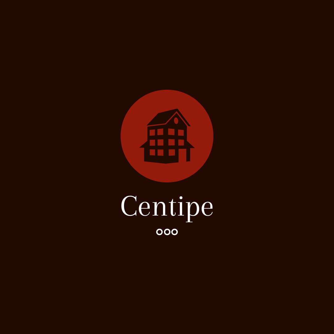 Logo,                Font,                Product,                Computer,                Wallpaper,                Brand,                Graphics,                Construction,                Homes,                Shape,                Black,                Essentials,                Circular,                 Free Image