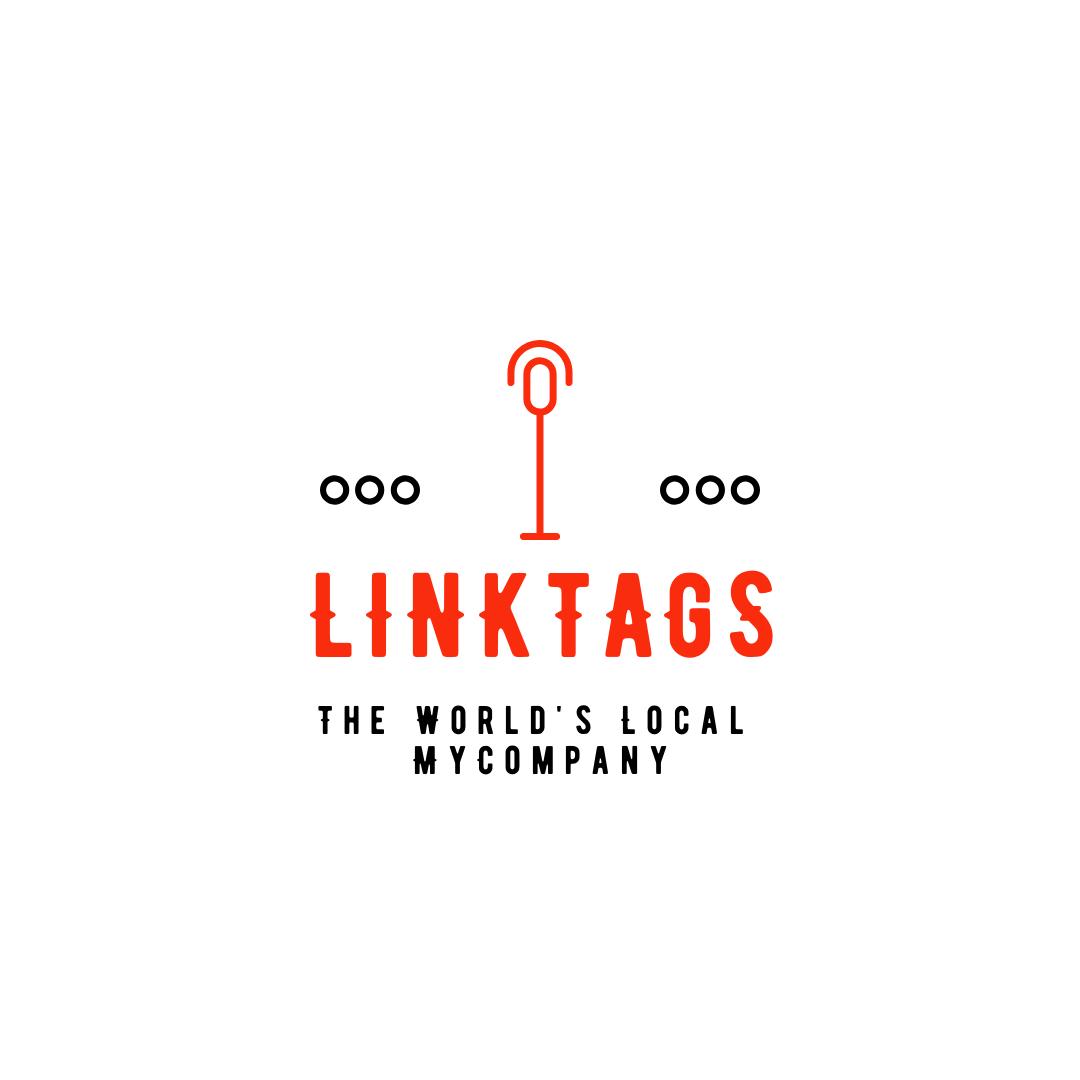 Text,                Logo,                Font,                Product,                Line,                Area,                Brand,                Graphics,                Diagram,                Continue,                Et,                Spots,                Radio,                 Free Image
