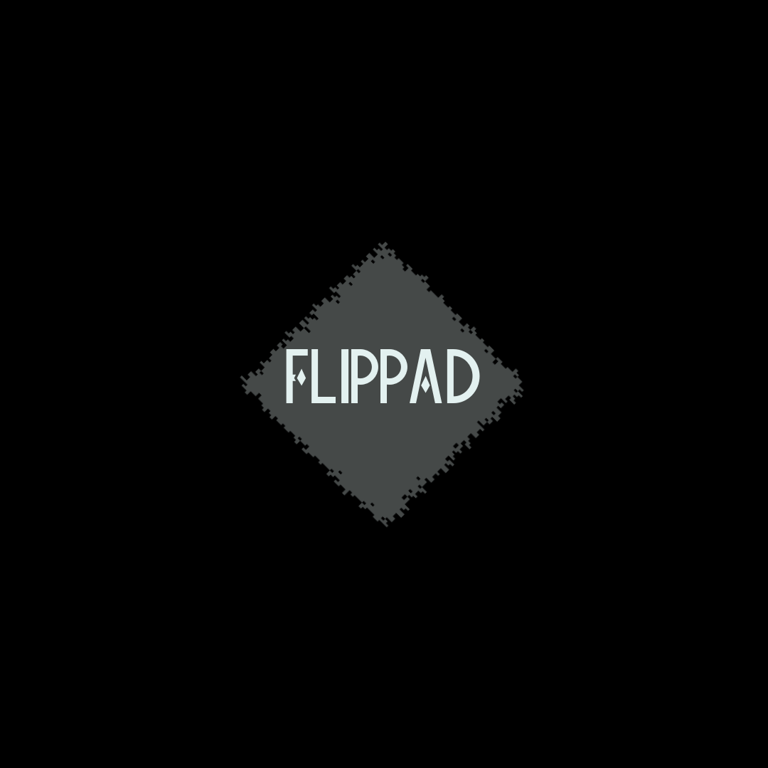 Black,                Text,                And,                White,                Font,                Logo,                Computer,                Wallpaper,                Product,                Monochrome,                Brand,                Graphics,                Decorative,                 Free Image