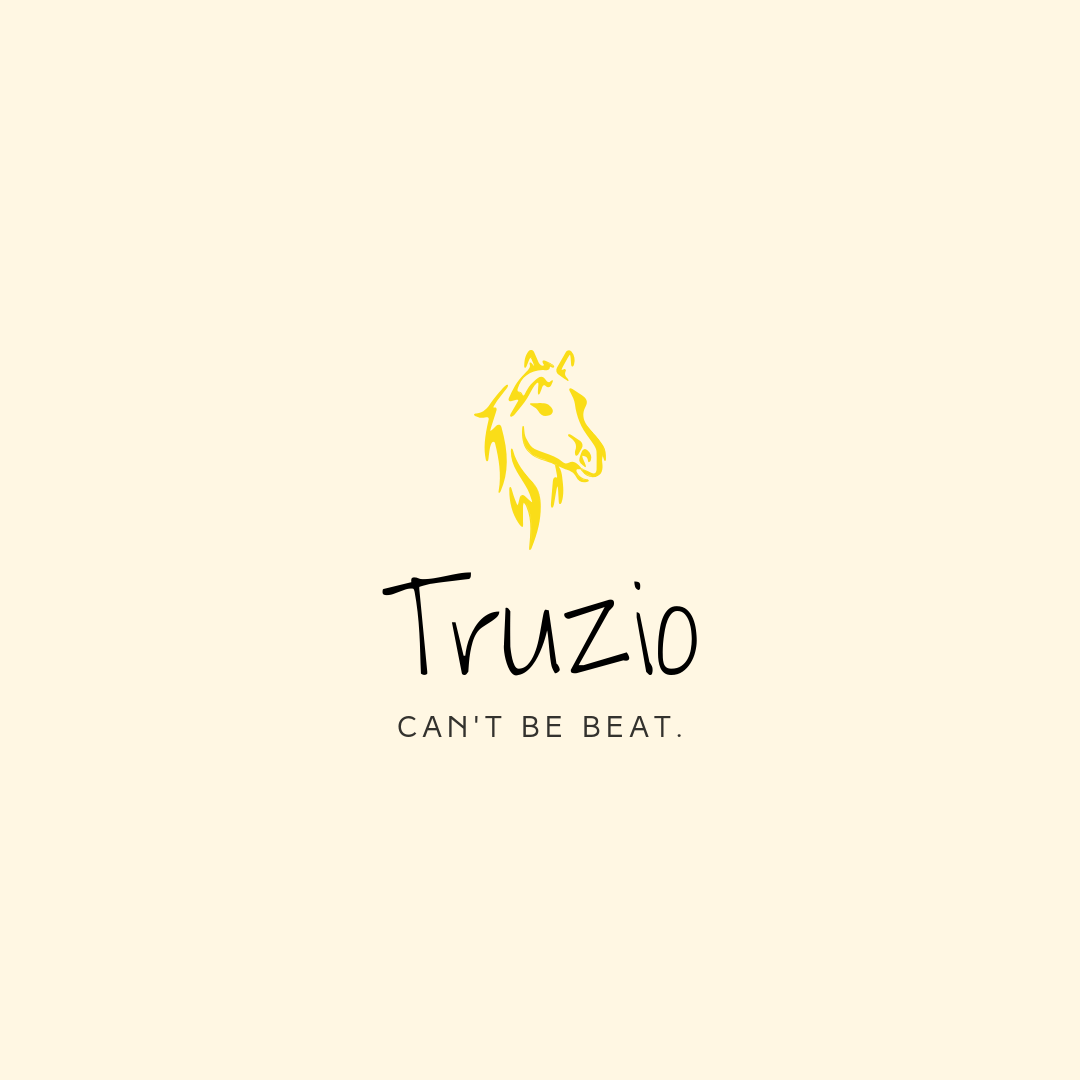 Yellow,                Text,                Logo,                Font,                Brand,                Graphics,                Computer,                Wallpaper,                Product,                Graphic,                Design,                Drawing,                Horse,                 Free Image