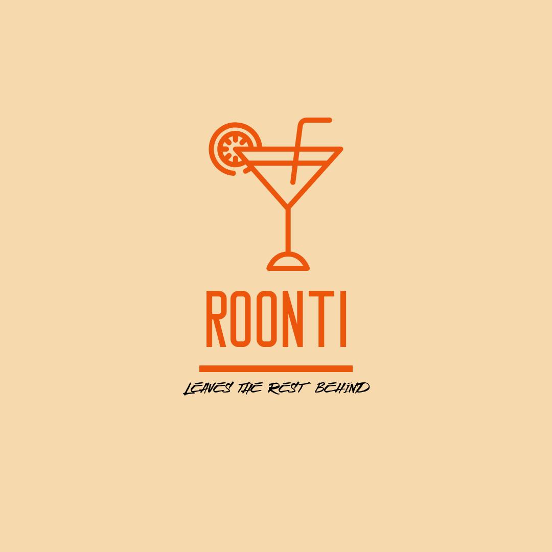 Text,                Logo,                Orange,                Font,                Line,                Product,                Area,                Brand,                Graphics,                Graphic,                Design,                Drink,                Alcoholic,                 Free Image
