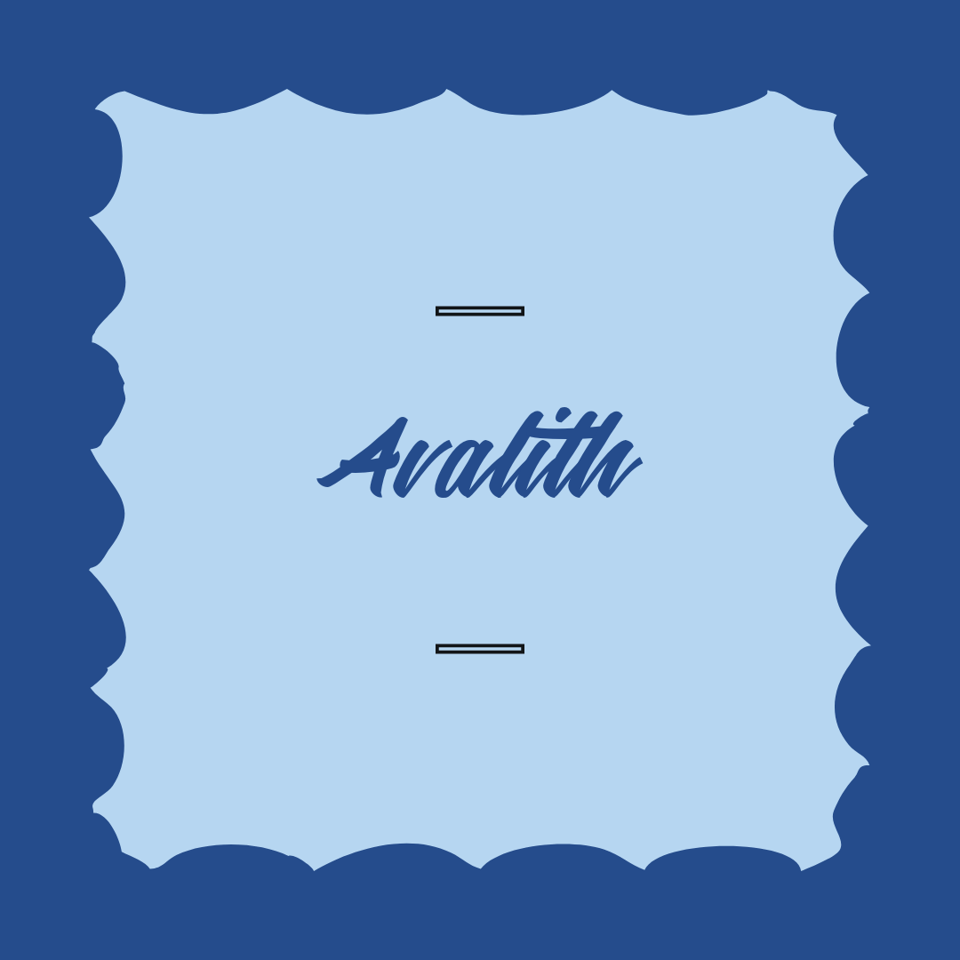Blue,                Text,                Sky,                Font,                Line,                Area,                Circle,                Pattern,                Symmetry,                Angle,                Edges,                Wavy,                Ovals,                 Free Image