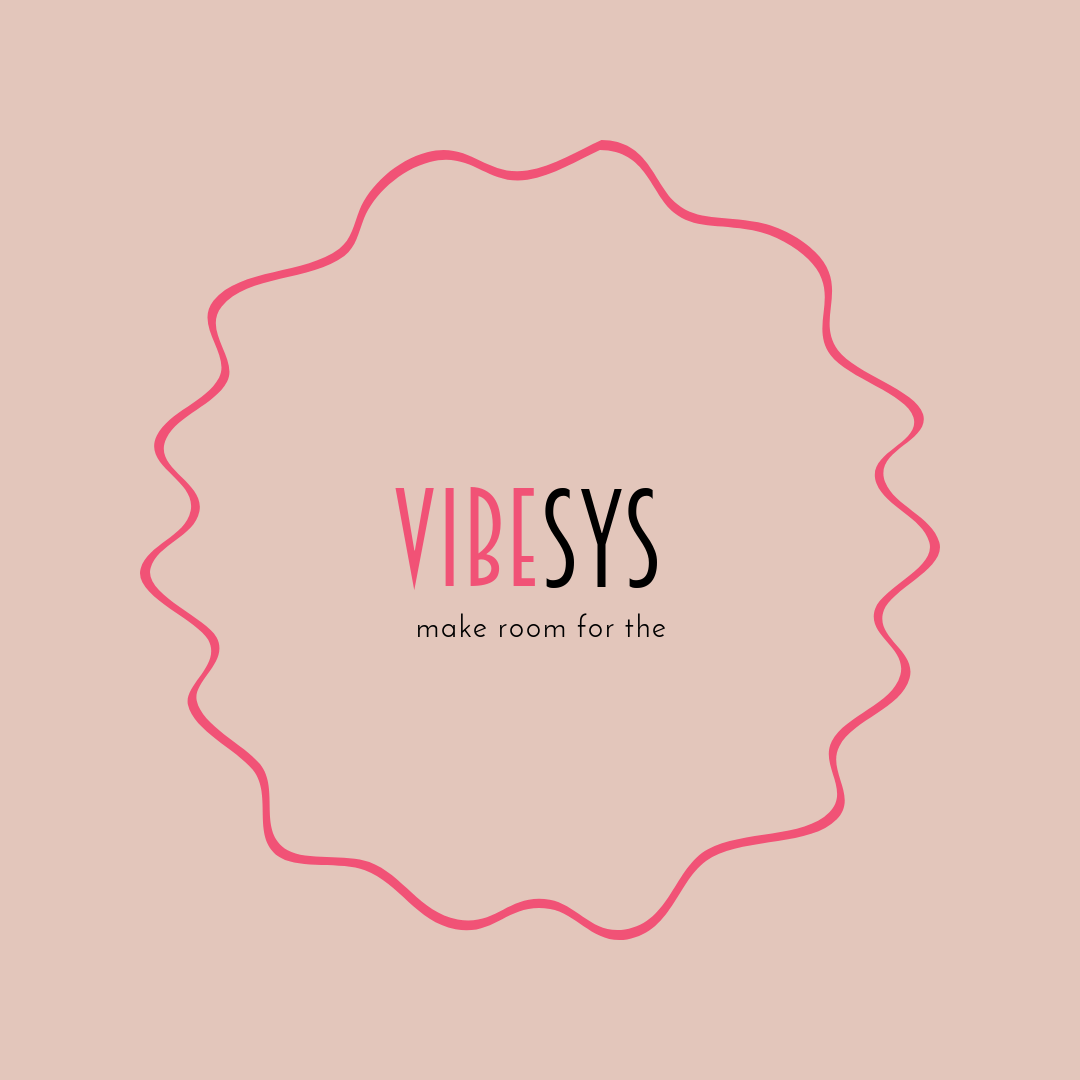 Pink,                Text,                Font,                Design,                Line,                Area,                Logo,                Graphics,                Circle,                Brand,                Fancy,                Wavy,                Rough,                 Free Image