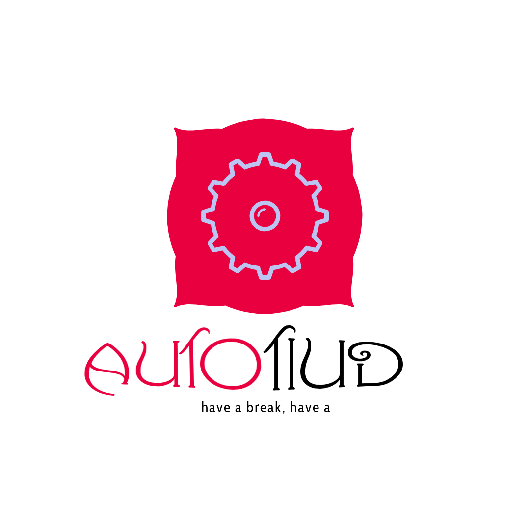 Text,                Logo,                Font,                Product,                Line,                Design,                Area,                Graphics,                Brand,                Florets,                Ragged,                Wavy,                Bg,                 Free Image