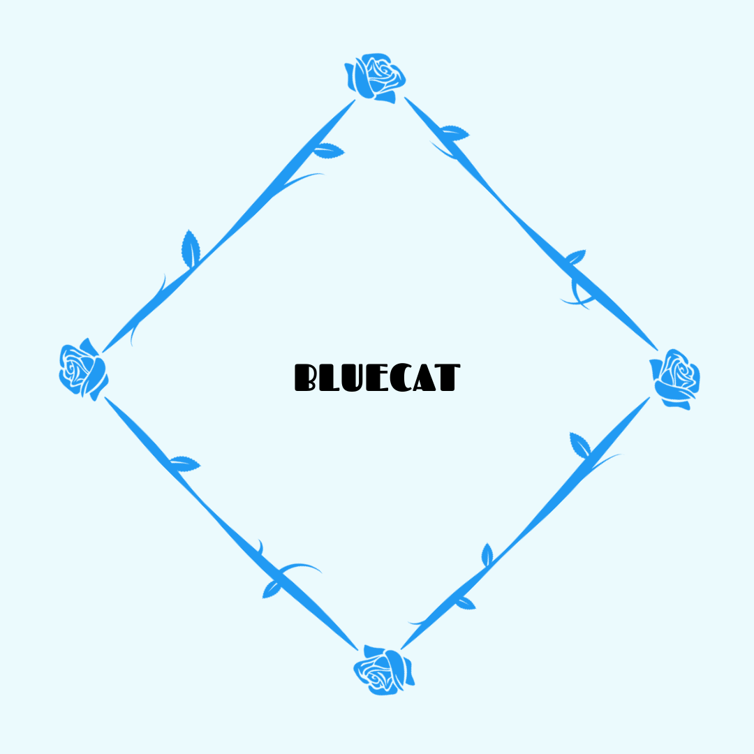 Blue,                Text,                Structure,                Line,                Area,                Font,                Product,                Symmetry,                Diagram,                Angle,                Flower,                Frame,                Shape,                 Free Image