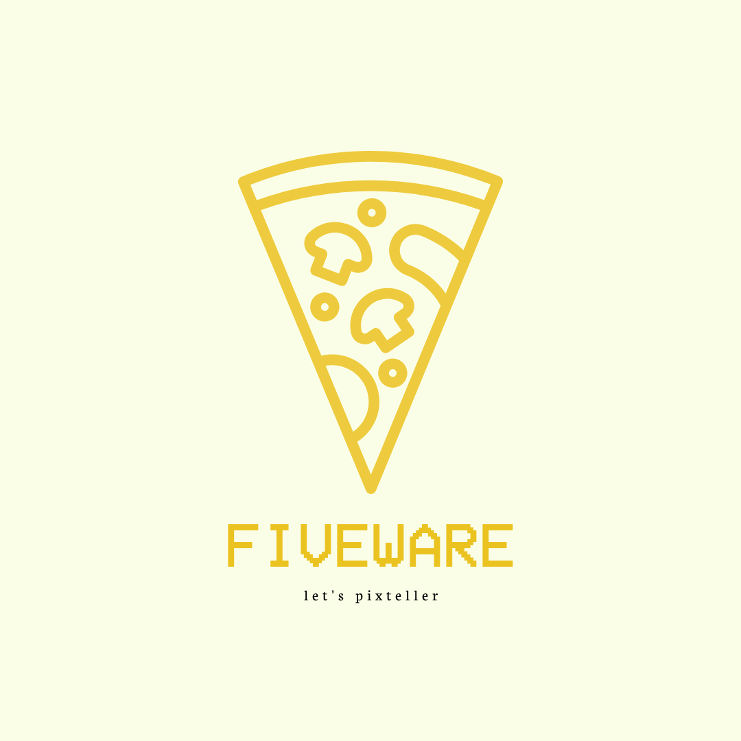 Yellow,                Text,                Logo,                Font,                Product,                Line,                Brand,                Graphics,                Graphic,                Design,                Food,                Slice,                Junk,                 Free Image