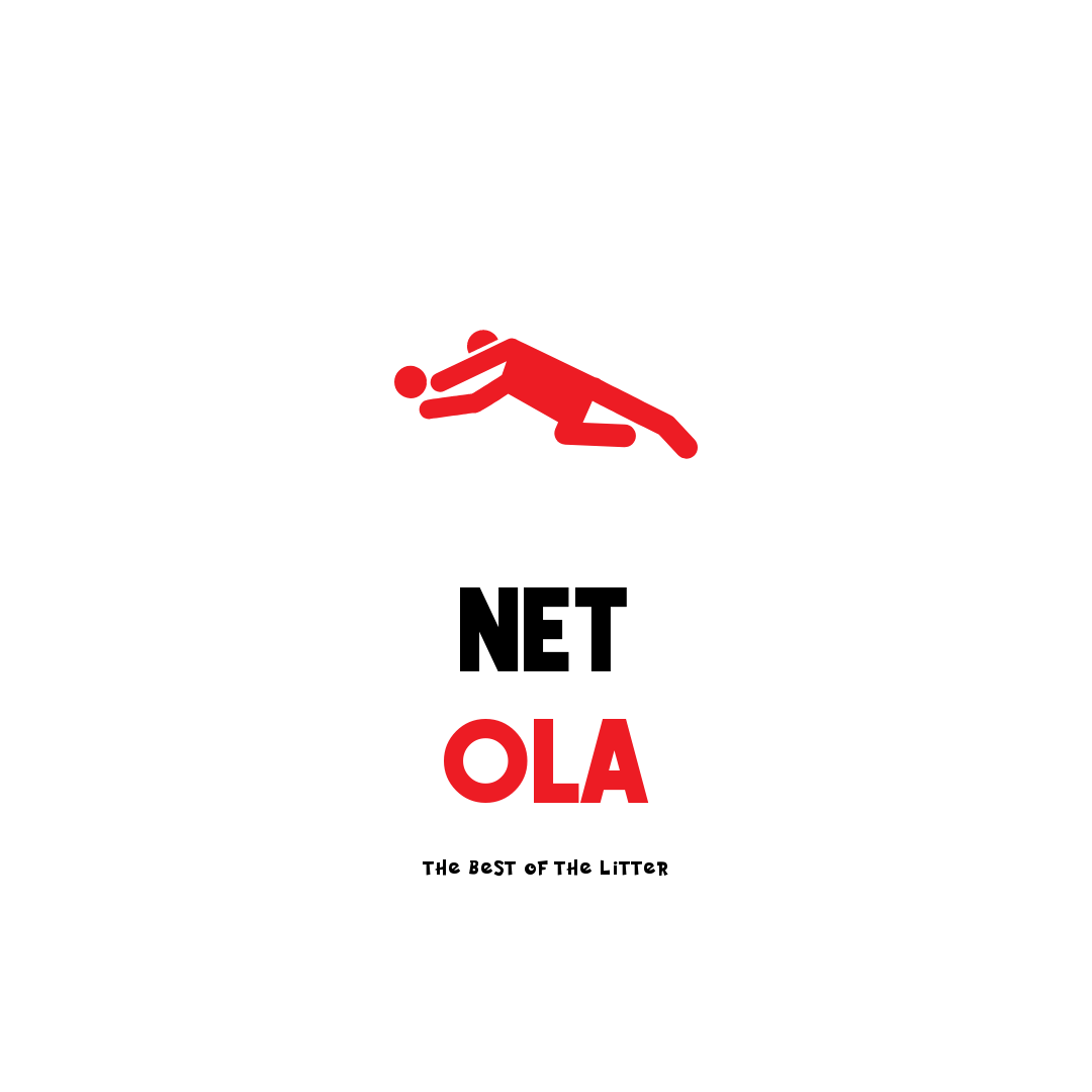 Red,                Text,                Logo,                Font,                Line,                Area,                Brand,                Graphics,                Product,                Football,                Soccer,                Sport,                Ball,                 Free Image