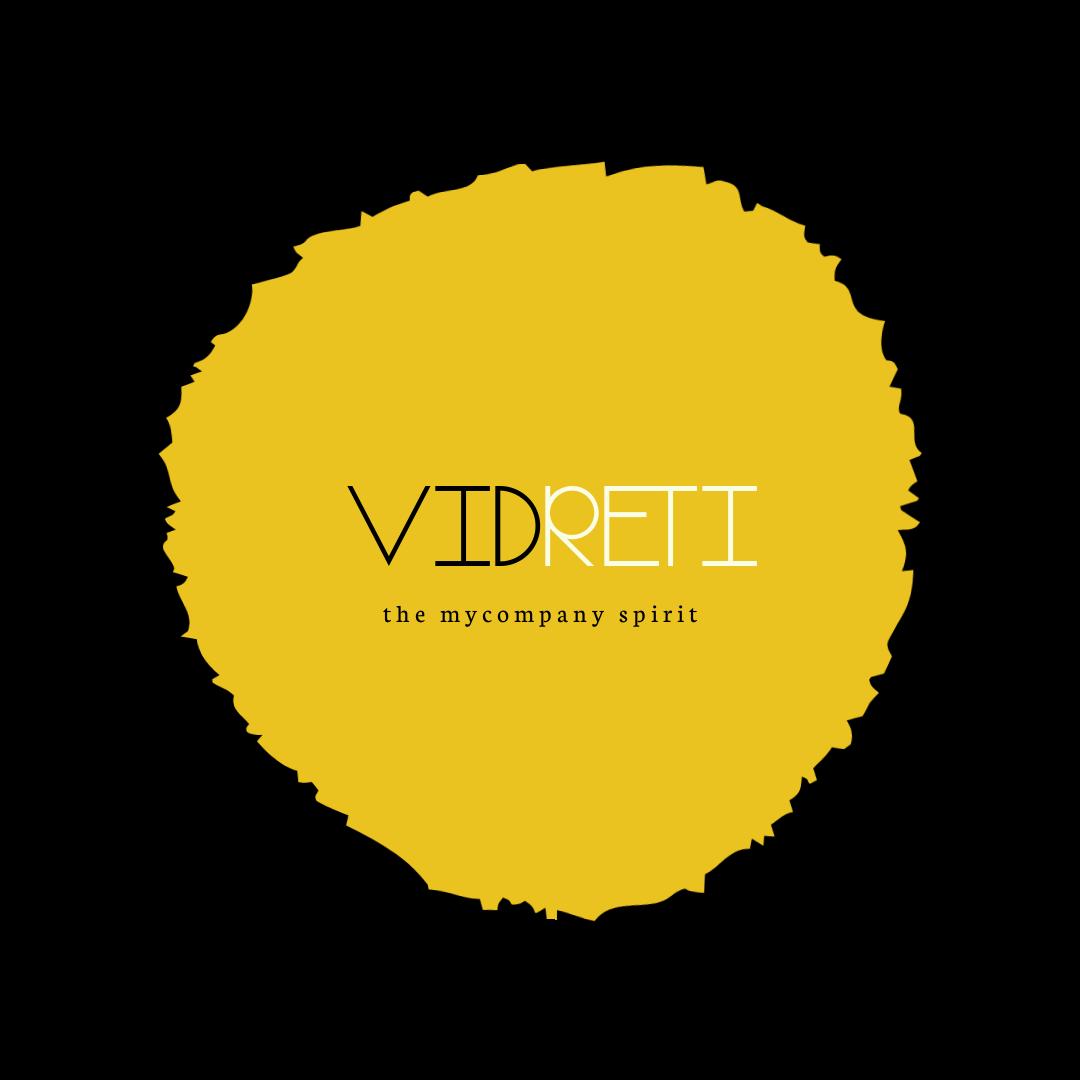 Yellow,                Text,                Font,                Circle,                Logo,                Computer,                Wallpaper,                Line,                Graphics,                Brand,                Sky,                Frames,                Decorative,                 Free Image