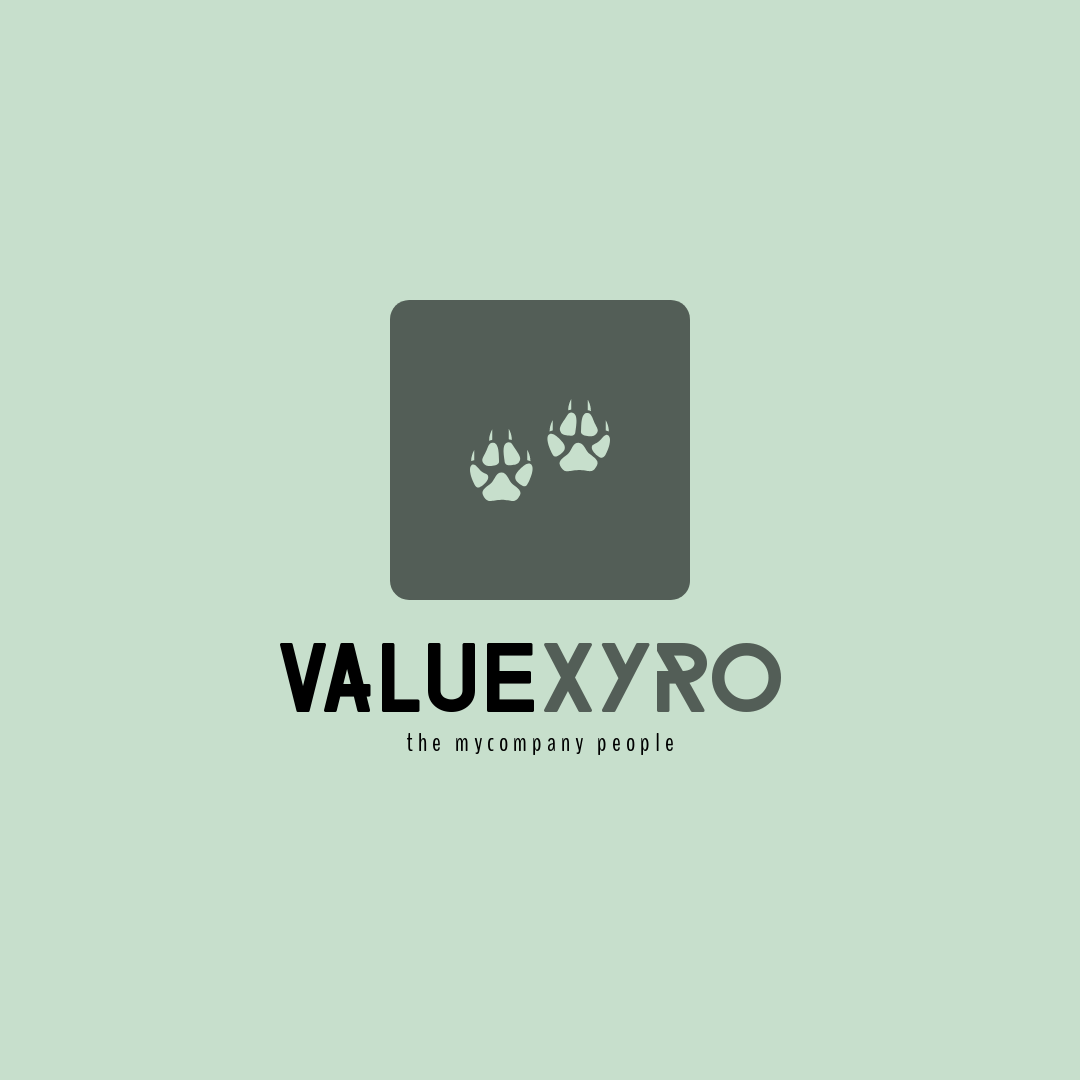 Green,                Text,                Logo,                Font,                Product,                Brand,                Graphics,                Computer,                Wallpaper,                Geometric,                Shapes,                Button,                Shape,                 Free Image