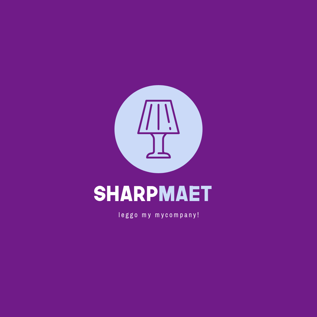 Purple,                Text,                Violet,                Logo,                Font,                Product,                Brand,                Graphics,                Magenta,                Geometric,                Shapes,                Lights,                Circular,                 Free Image