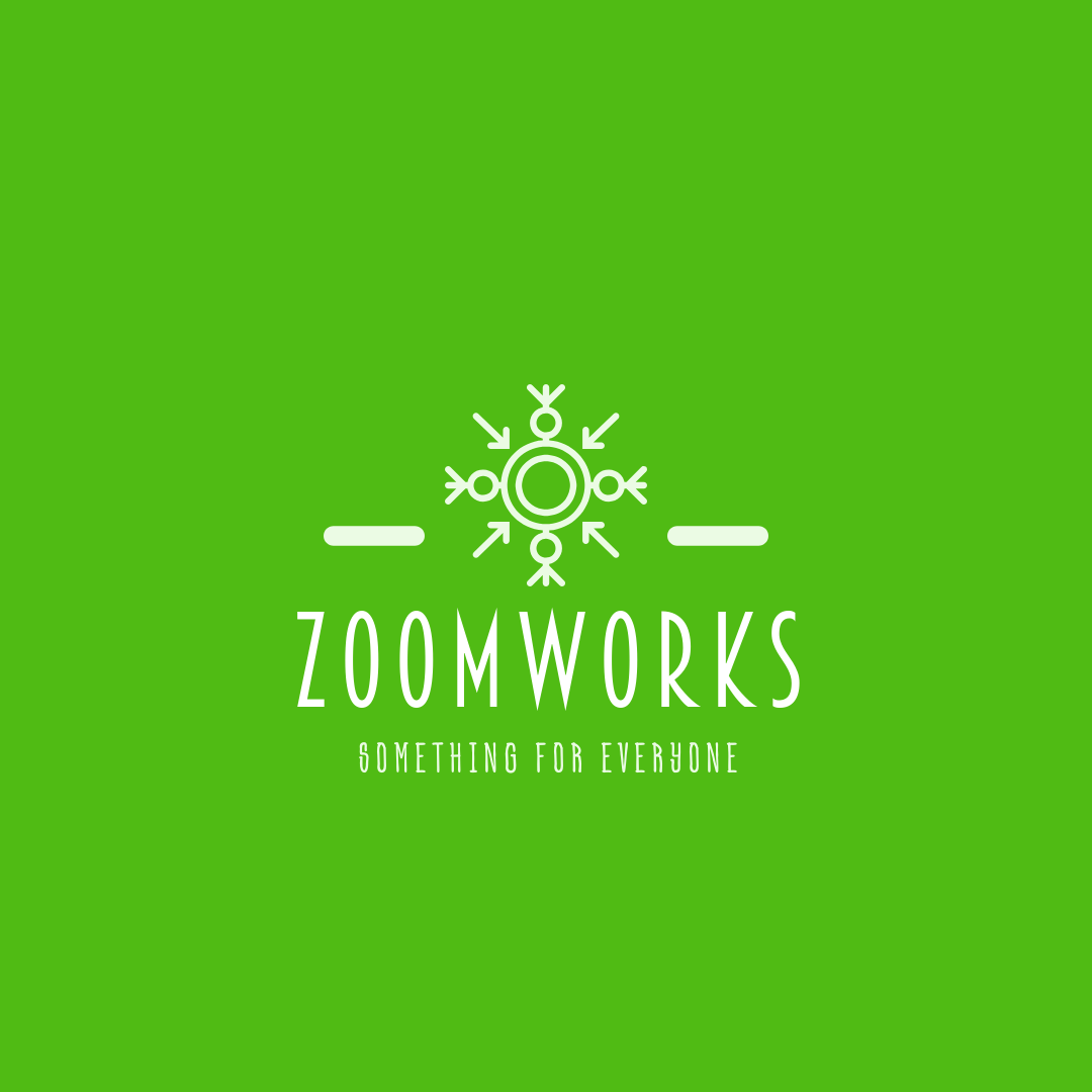 Green,                Text,                Logo,                Font,                Product,                Grass,                Brand,                Graphics,                Graphic,                Design,                Computer,                Wallpaper,                Horizontal,                 Free Image