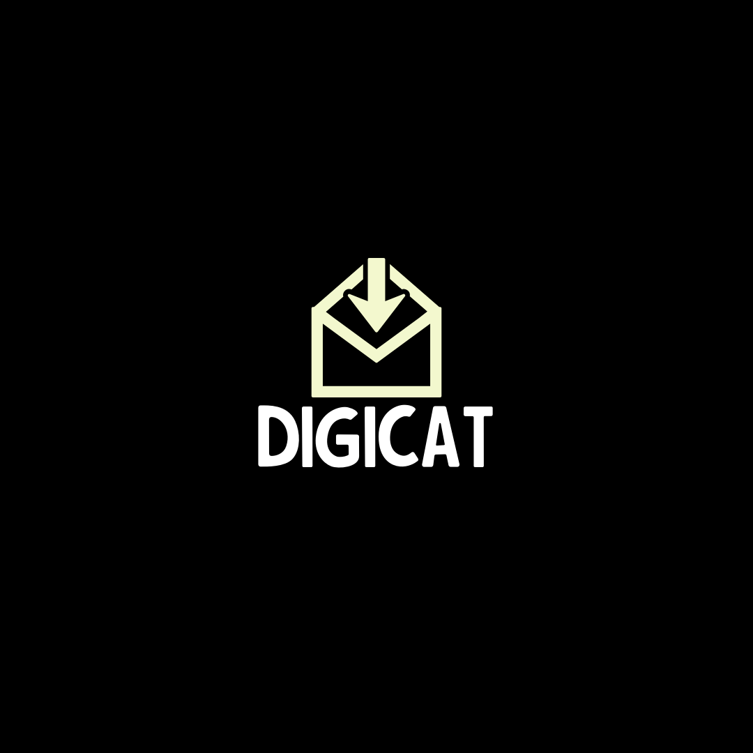 Black,                Text,                Logo,                Font,                Product,                Line,                Brand,                Computer,                Wallpaper,                Graphic,                Design,                Graphics,                Icon,                 Free Image