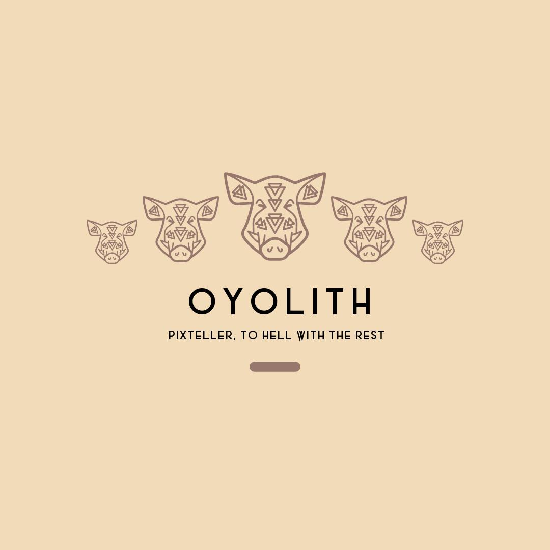 Text,                Font,                Logo,                Design,                Product,                Brand,                Graphics,                Pattern,                Interface,                Tribal,                Wildlife,                Symbol,                Animals,                 Free Image