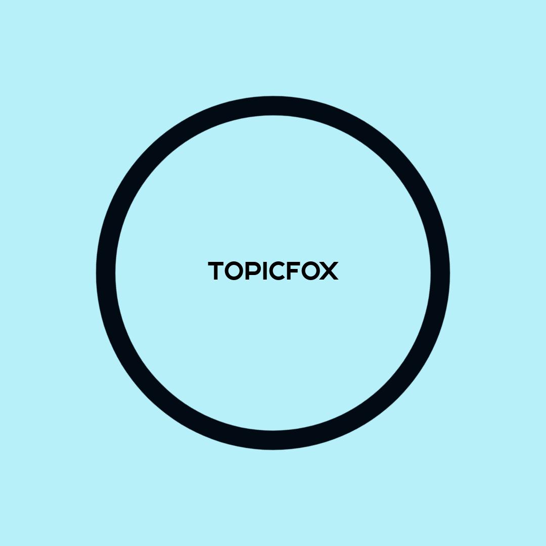 Text,                Circle,                Font,                Line,                Rim,                Brand,                Product,                Angle,                Oval,                Shape,                App,                Geometrical,                Circles,                 Free Image
