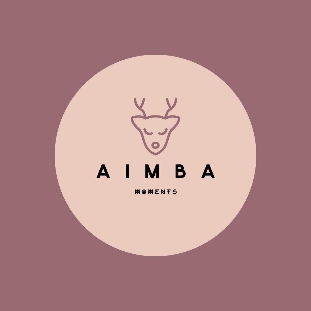 Pink,                Mammal,                Text,                Font,                Logo,                Design,                Circle,                Graphics,                Computer,                Wallpaper,                Brand,                Shapes,                Animals,                 Free Image