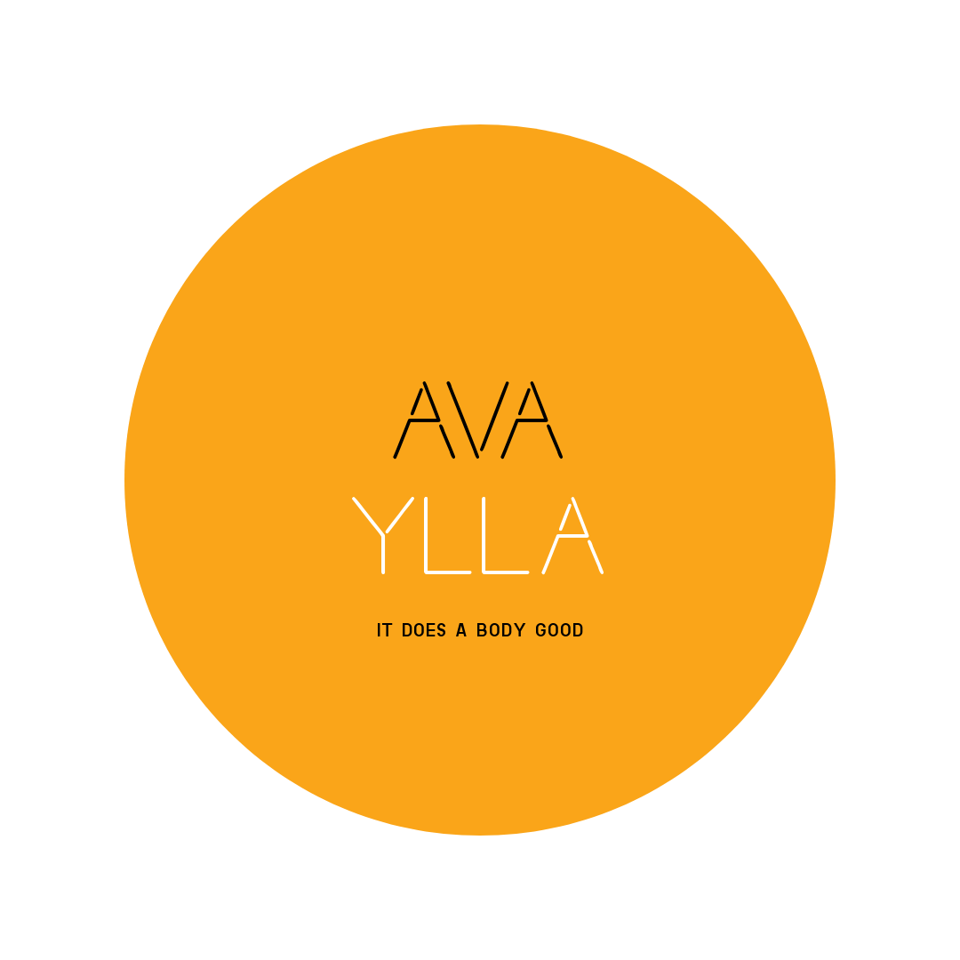 Yellow,                Orange,                Text,                Font,                Logo,                Product,                Circle,                Line,                Brand,                Graphics,                Shapes,                Geometric,                Black,                 Free Image