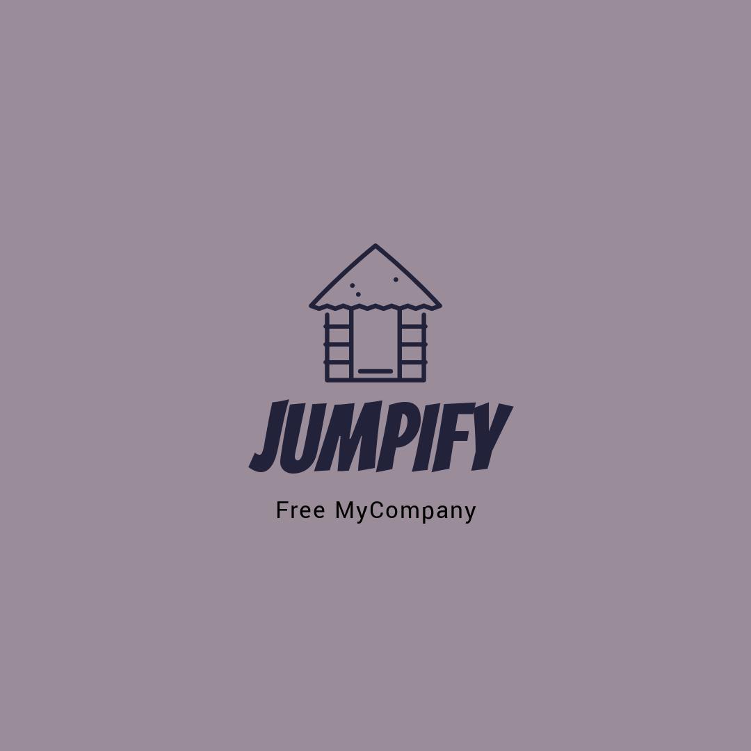 Text,                Logo,                Font,                Product,                Brand,                Graphics,                Computer,                Wallpaper,                Shelter,                Estate,                Refuge,                Buildings,                Real,                 Free Image