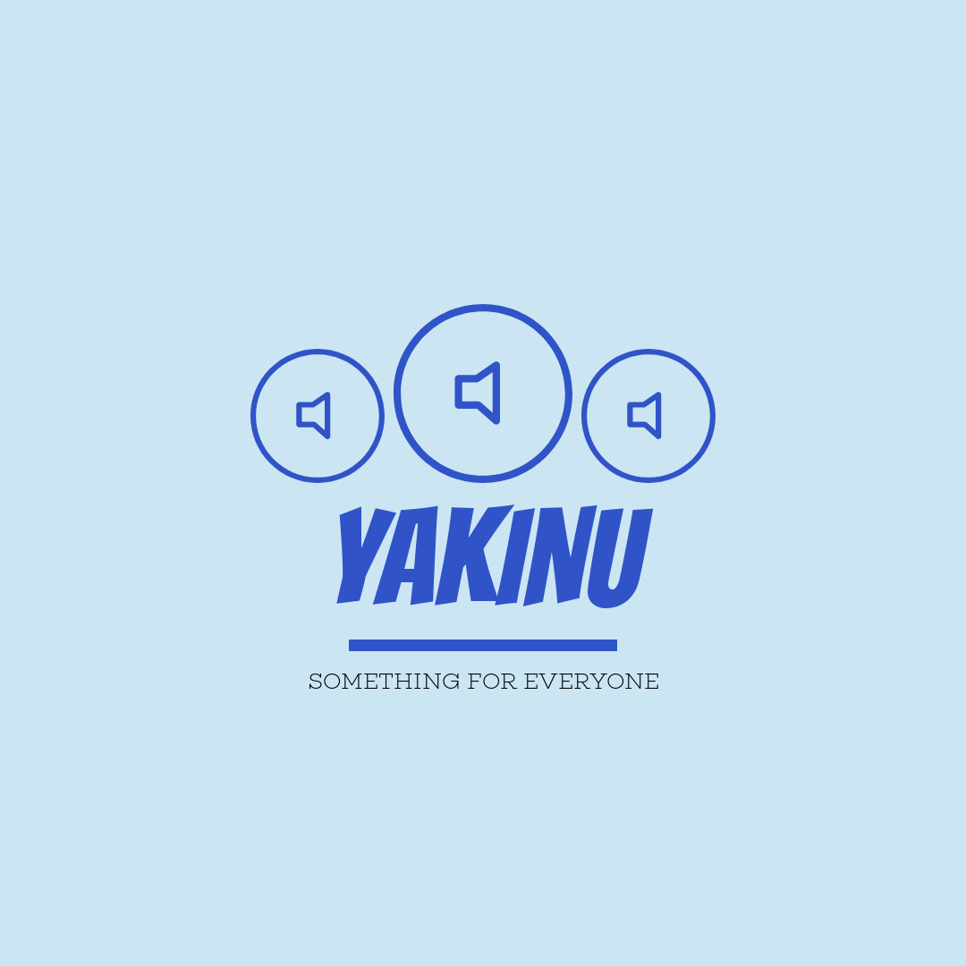 Text,                Blue,                Font,                Logo,                Product,                Line,                Brand,                Area,                Graphics,                Sound,                Music,                Multimedia,                Speaker,                 Free Image