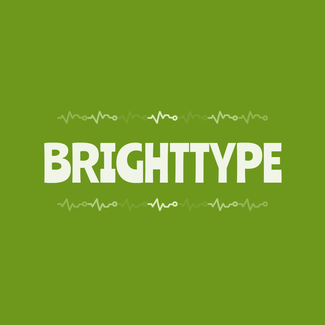 Green,                Text,                Font,                Logo,                Product,                Grass,                Brand,                Graphics,                Computer,                Wallpaper,                Status,                Hand,                Drawn,                 Free Image