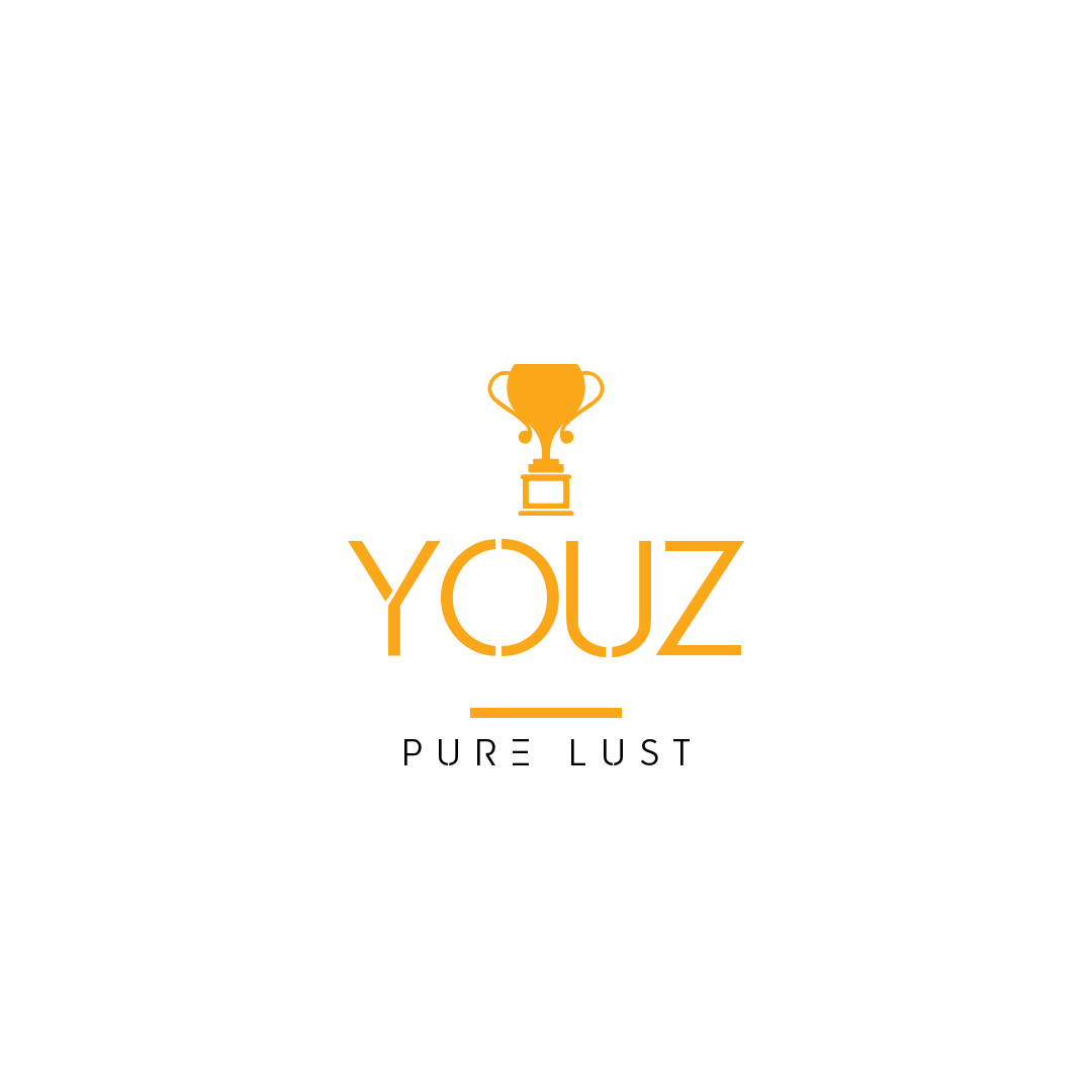 Yellow,                Text,                Logo,                Orange,                Font,                Product,                Line,                Area,                Brand,                Symbol,                Trophies,                Sport,                Sports,                 Free Image