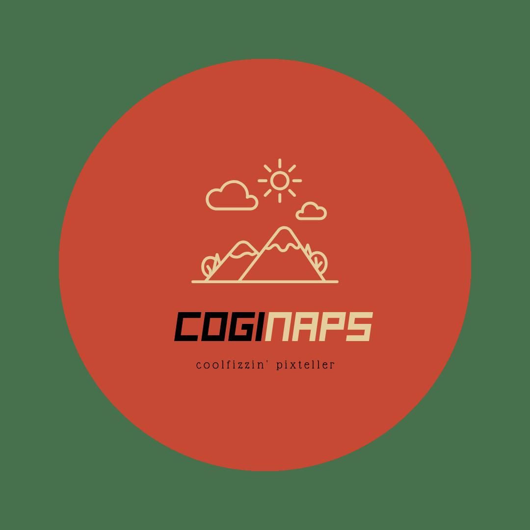 Text,                Logo,                Font,                Product,                Brand,                Circle,                Label,                Graphics,                Trees,                Geometric,                Shape,                Mountains,                Geometrical,                 Free Image