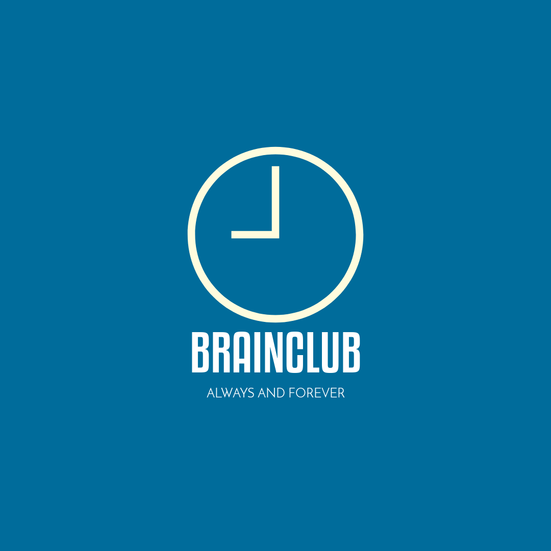 Blue,                Text,                Logo,                Font,                Aqua,                Product,                Line,                Brand,                Area,                Wait,                And,                Time,                Tools,                 Free Image