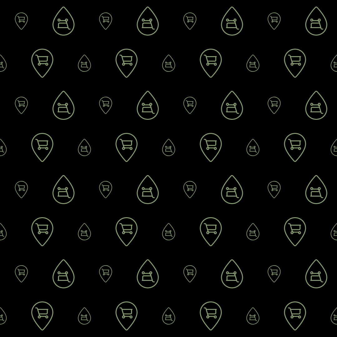 Green,                Black,                Text,                Pattern,                Font,                Circle,                Design,                Computer,                Wallpaper,                Line,                Number,                Flags,                Locator,                 Free Image