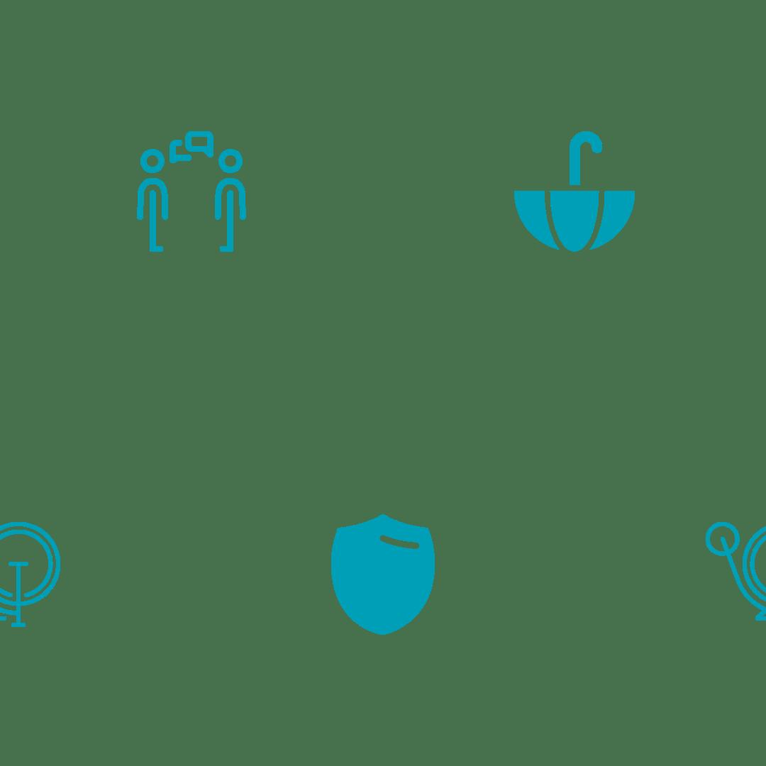 Blue,                Text,                Font,                Aqua,                Product,                Azure,                Logo,                Line,                Diagram,                Authority,                Rainy,                Raining,                Transport,                 Free Image