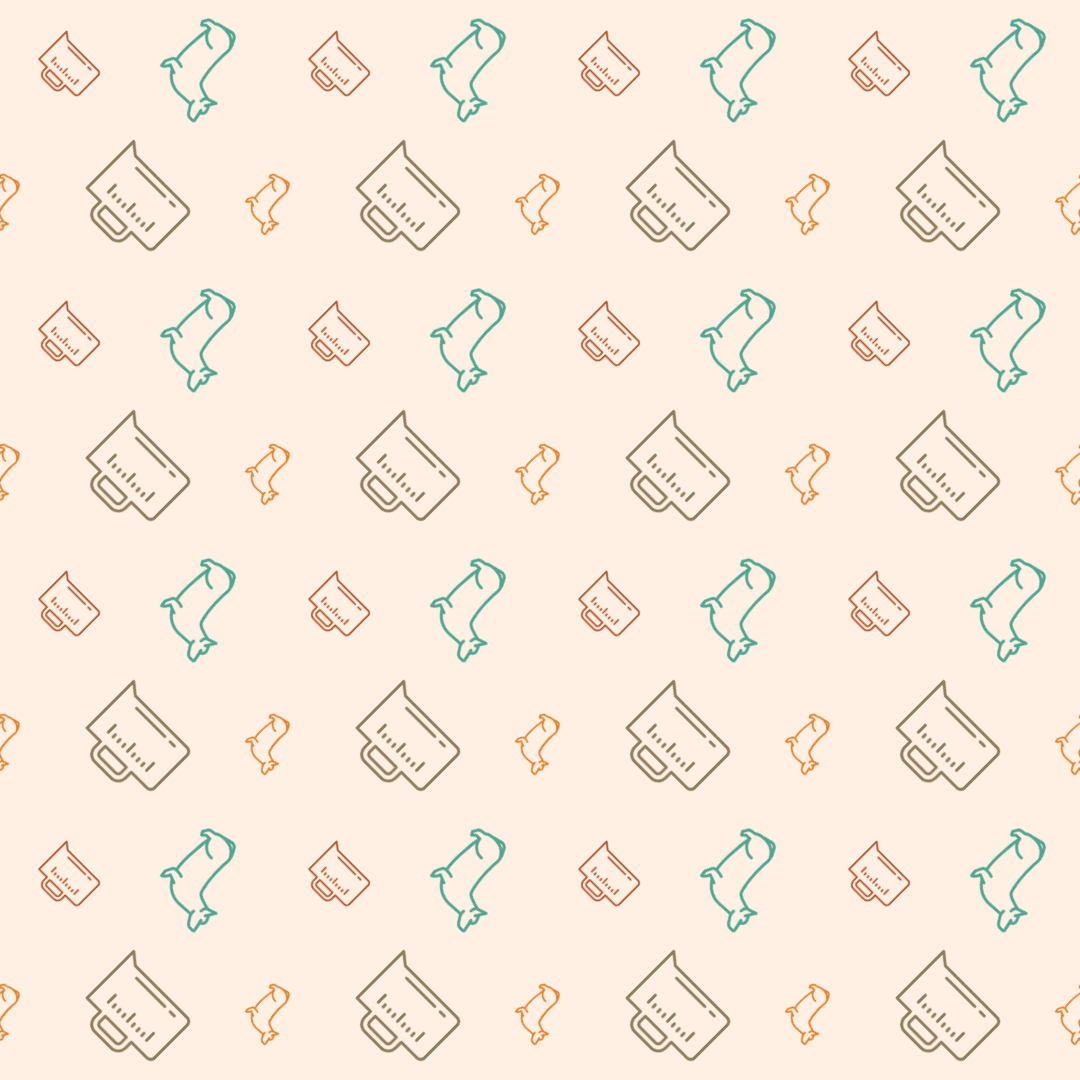 Pattern,                Product,                Font,                Design,                Line,                Cooking,                Pet,                Mammal,                Kitchen,                Arrows,                Cups,                Cooker,                Dog,                 Free Image
