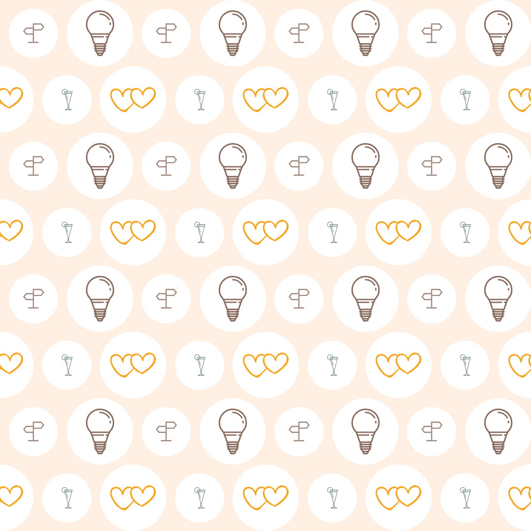 Yellow,                Text,                Emoticon,                Font,                Icon,                Pattern,                Line,                Design,                Product,                Circle,                Party,                Slice,                Black,                 Free Image