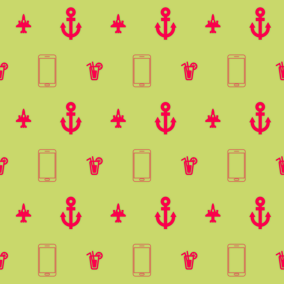 Red,                Text,                Font,                Pattern,                Line,                Design,                Heart,                Area,                Number,                Icon,                Refreshment,                Navy,                Sail,                 Free Image