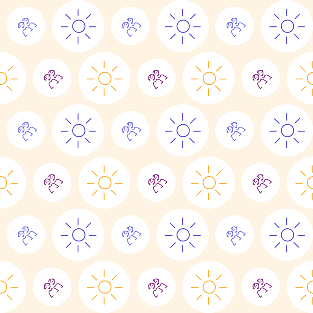 Pattern,                Design,                Line,                Product,                Circle,                Font,                Symmetry,                Circular,                Help,                Service,                Shape,                Black,                Symbol,                 Free Image