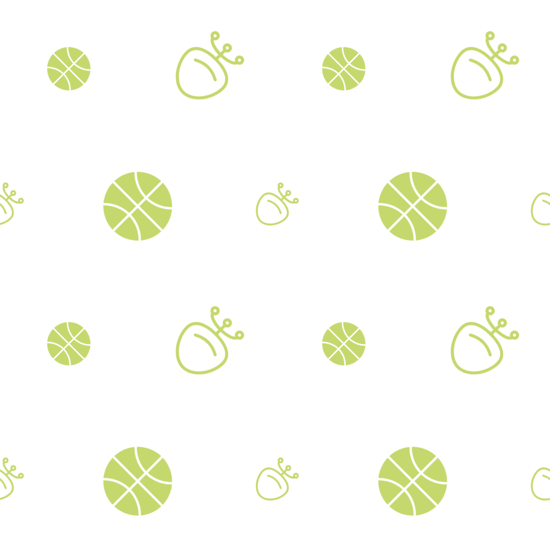Green,                Yellow,                Text,                Leaf,                Line,                Pattern,                Font,                Design,                Produce,                Circle,                Office,                Chair,                Furniture,                 Free Image