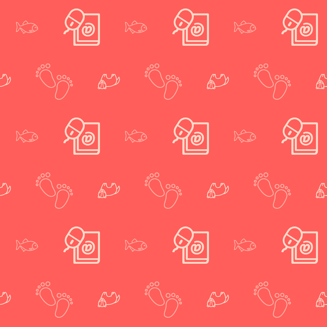 Red,                Pink,                Heart,                Text,                Font,                Pattern,                Line,                Design,                Love,                Footprint,                Mammal,                Email,                Online,                 Free Image