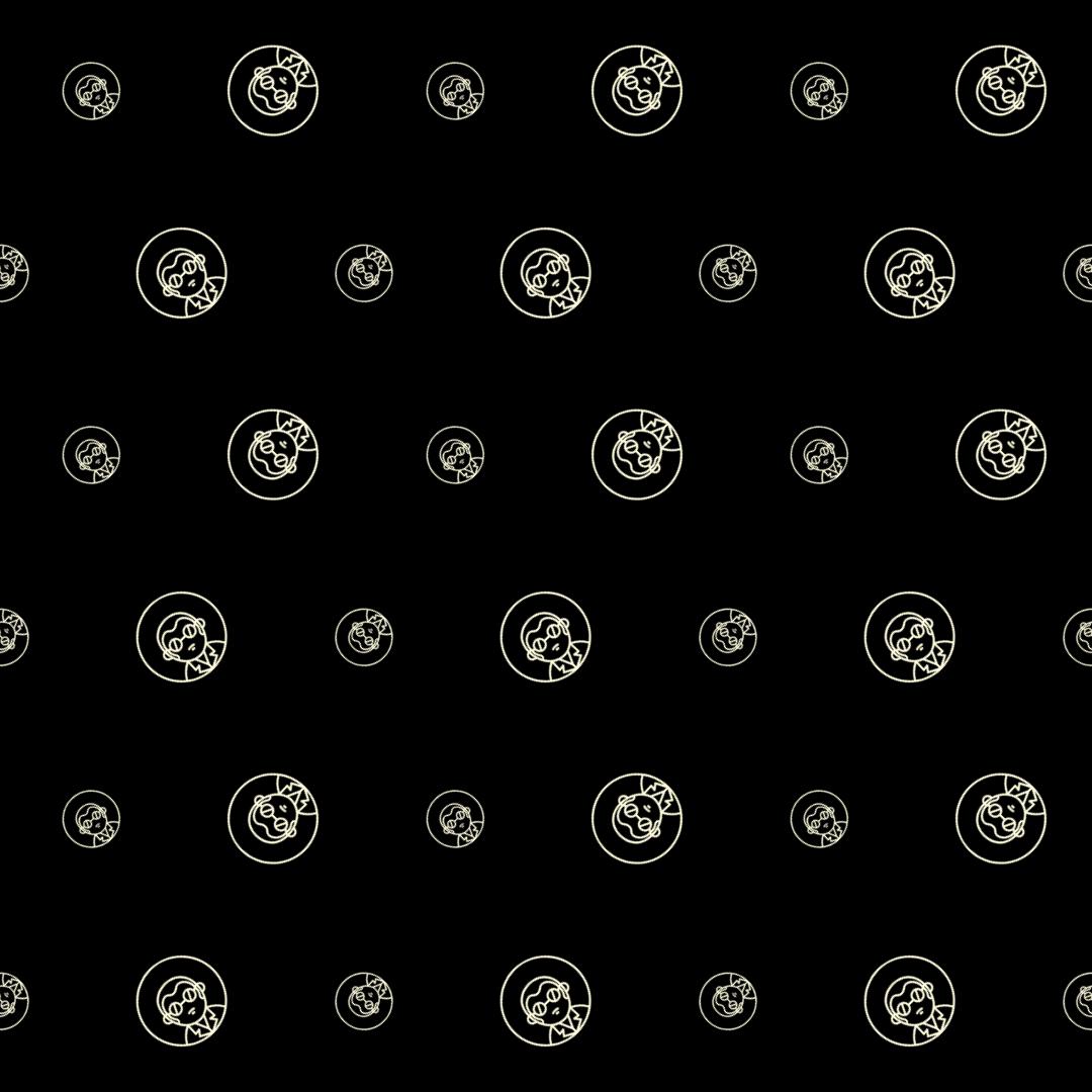 Black,                Pattern,                Text,                Font,                Circle,                Design,                Line,                Computer,                Wallpaper,                And,                White,                Avatar,                Man,                 Free Image