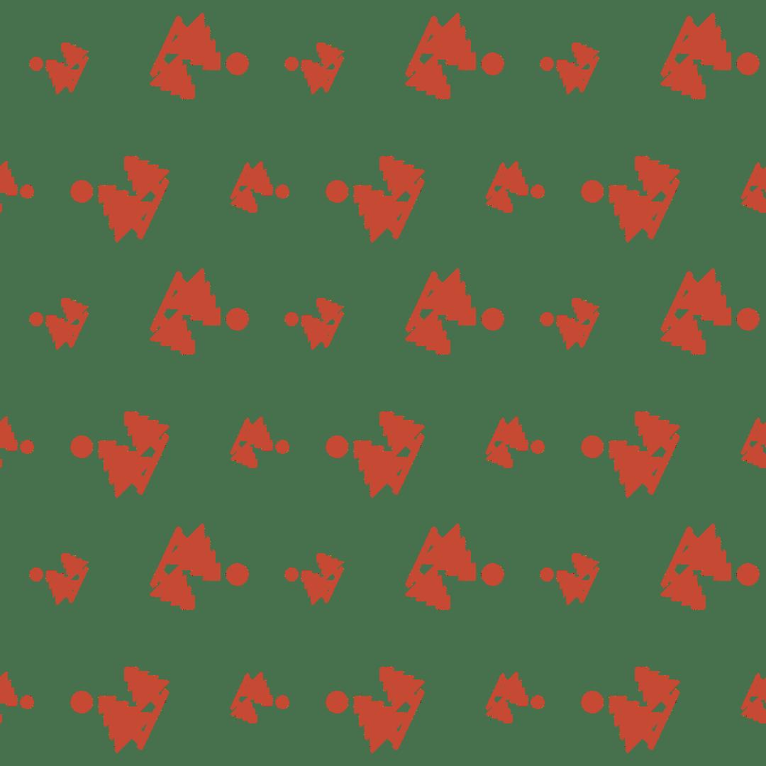 Red,                Heart,                Pattern,                Leaf,                Design,                Line,                Font,                Petal,                Clip,                Art,                Graphics,                Trees,                Nature,                 Free Image