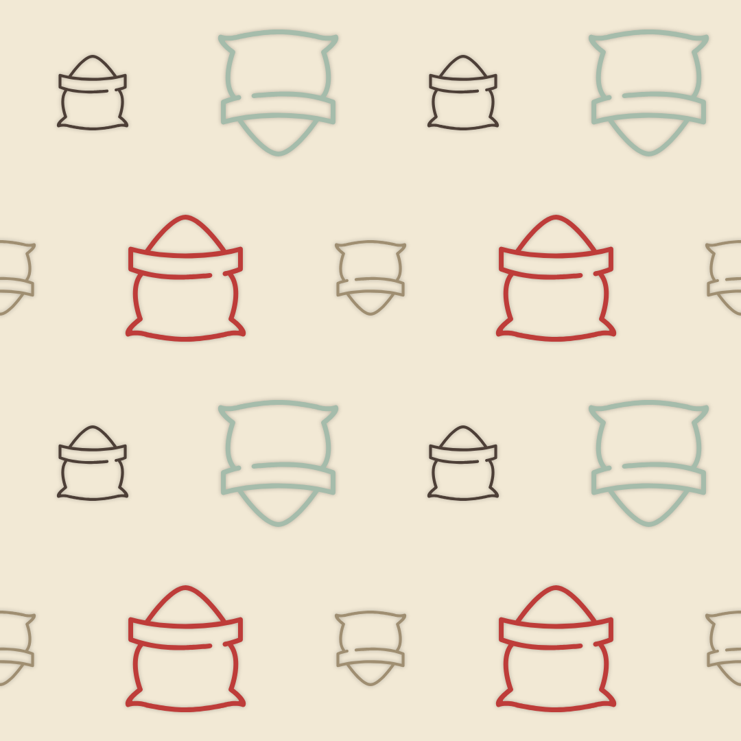 Text,                Drawing,                Font,                Line,                Design,                Product,                Art,                Area,                Pattern,                Angle,                Cooking,                Bag,                Food,                 Free Image
