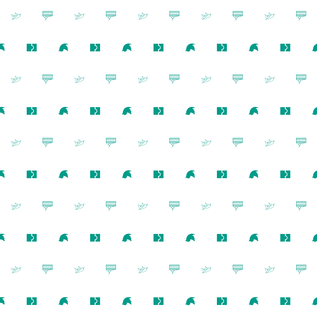 Green, Blue, Text, Aqua, Font, Pattern, Line, Design, Angle, Rectangle, Vegetable, Toys, Twitter,  Free Image
