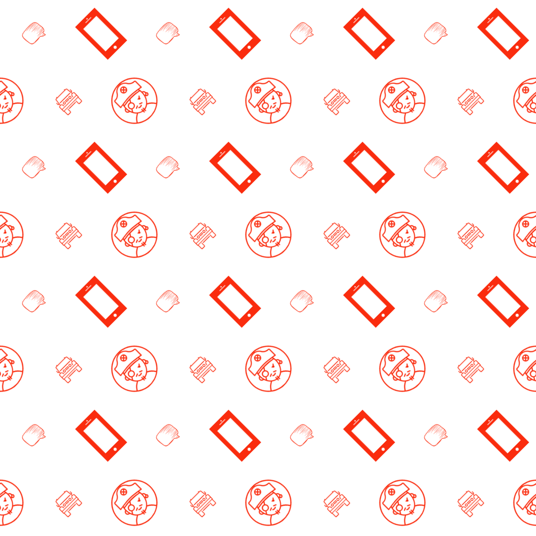 Red,                Text,                Pattern,                Design,                Line,                Product,                Font,                Area,                Circle,                Icon,                Transportation,                Cellphone,                Automobile,                 Free Image