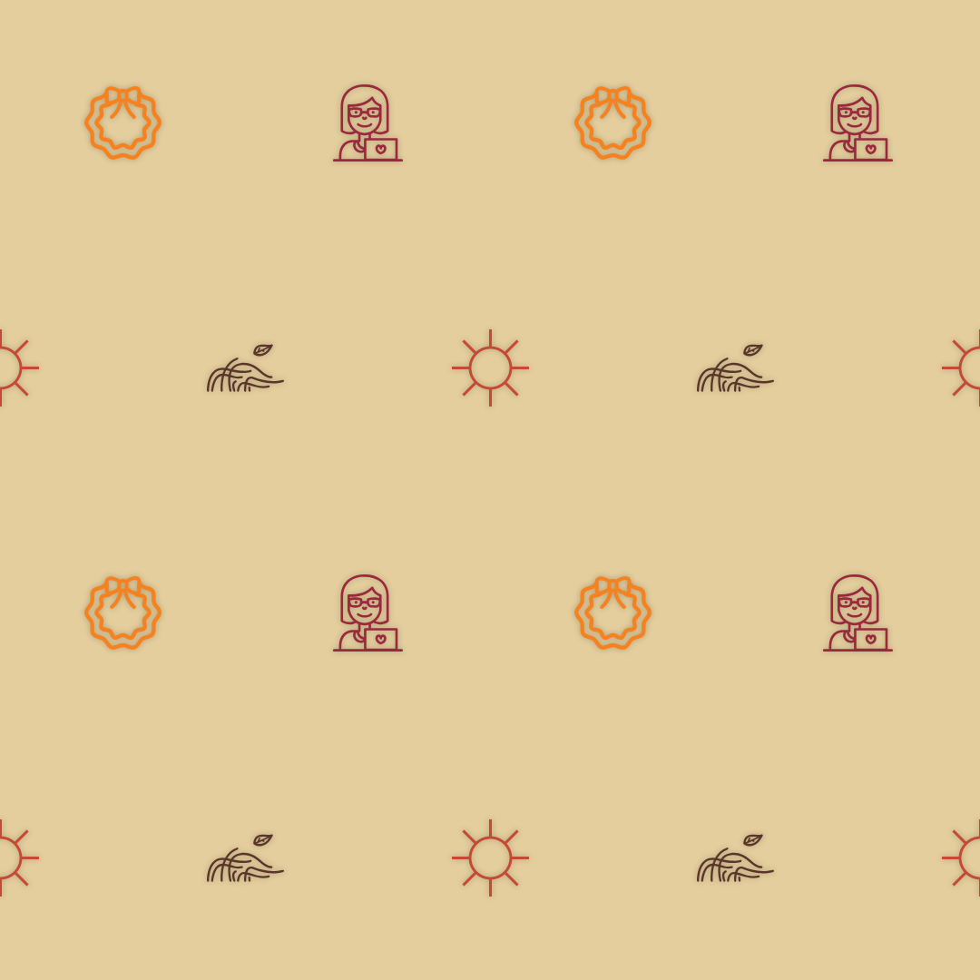 Yellow,                Pattern,                Text,                Design,                Font,                Line,                Organism,                Graphics,                Computer,                Wallpaper,                Circle,                Weather,                Christmas,                 Free Image