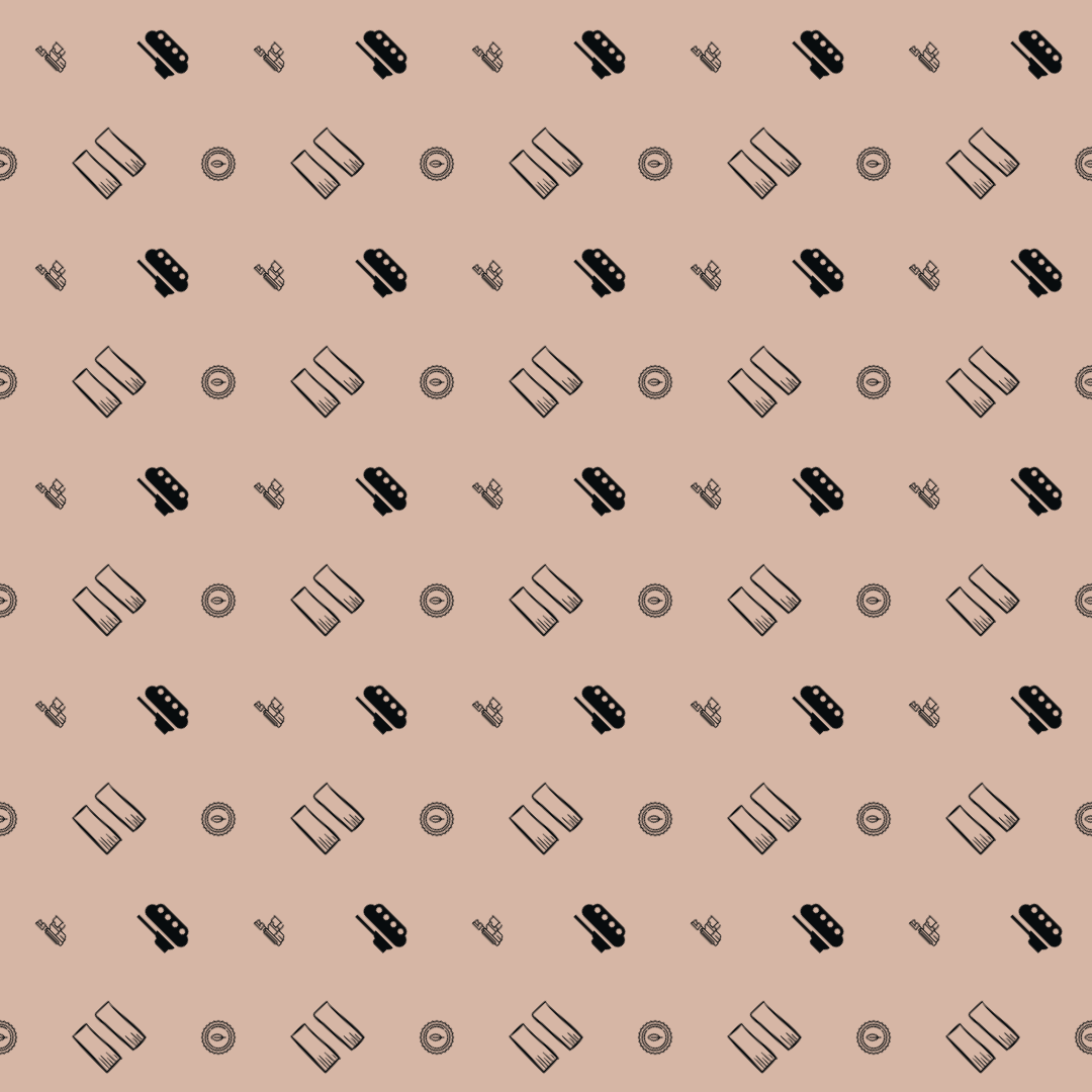 Text,                Font,                Pattern,                Design,                Line,                Angle,                Computer,                Wallpaper,                Nature,                Mathematics,                Cargo,                Trucking,                Transportation,                 Free Image