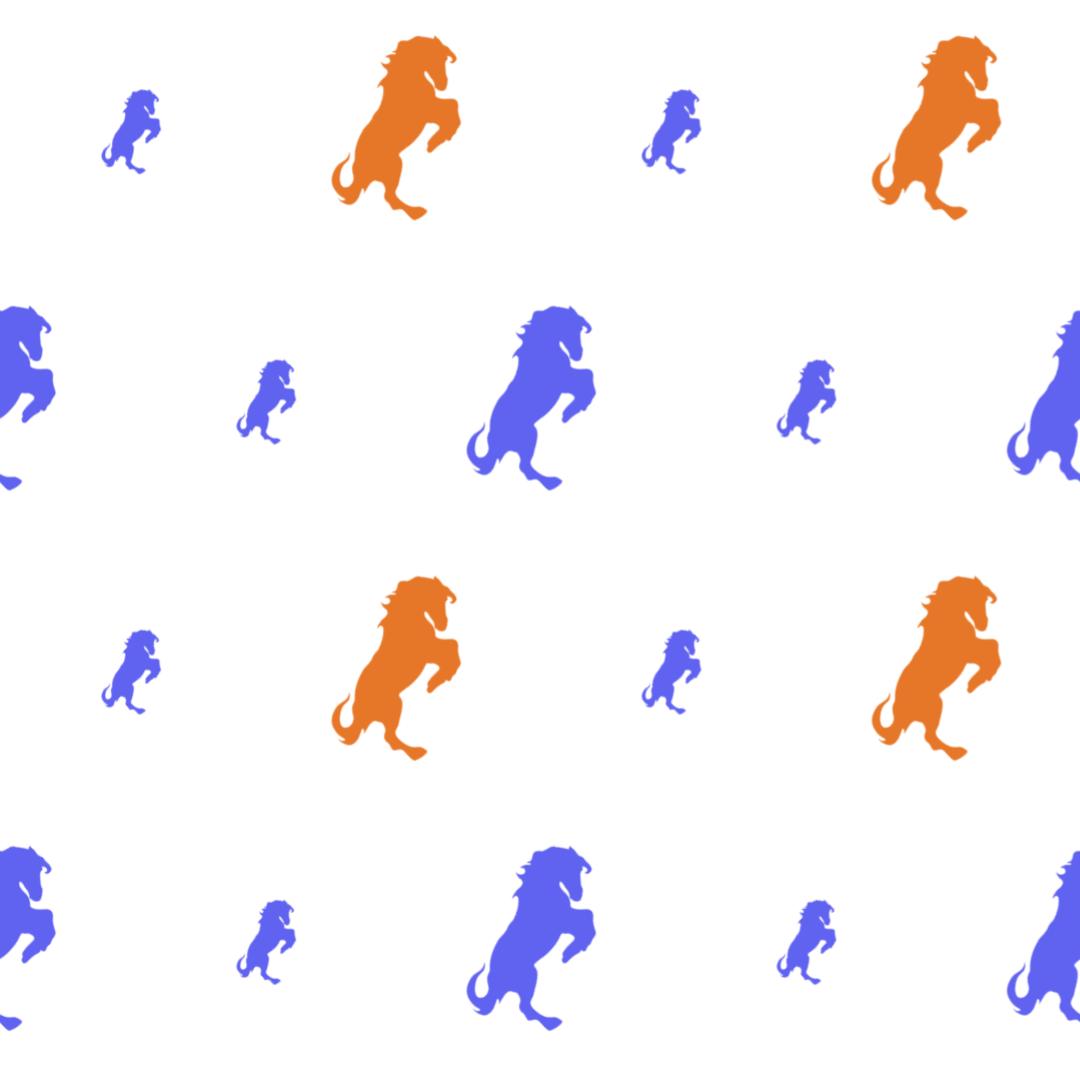 Blue,                Yellow,                Text,                Purple,                Font,                Line,                Organism,                Design,                Clip,                Art,                Area,                Animals,                View,                 Free Image