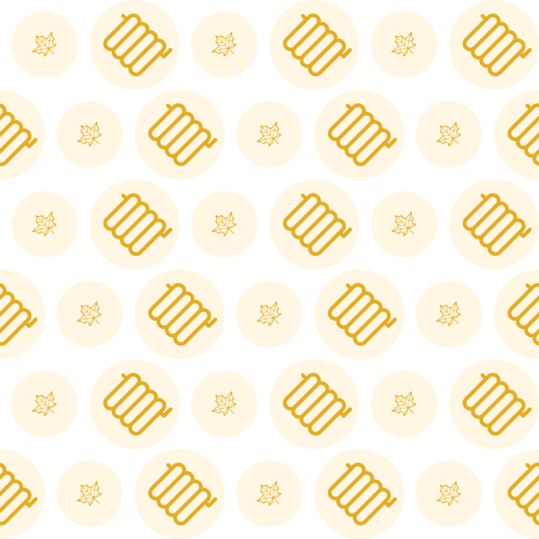 Yellow,                Text,                Pattern,                Font,                Line,                Design,                Icon,                Circle,                Clip,                Art,                Product,                Music,                Drum,                 Free Image