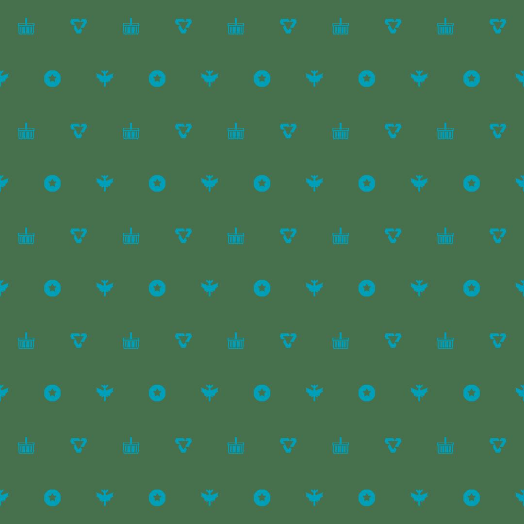 Blue,                Green,                Aqua,                Text,                Turquoise,                Azure,                Pattern,                Teal,                Font,                Line,                Transport,                Supermarket,                Sign,                 Free Image
